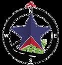 Transparent LED Logo.png