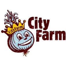 City Farm Chicago