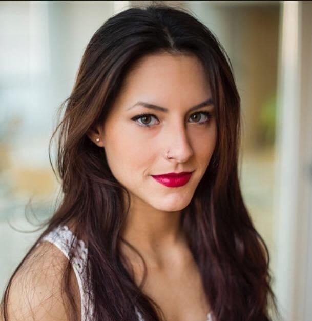 Yariana Baralt Torres