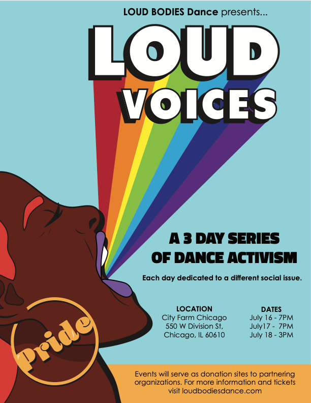 loud voices flyer 2.png