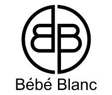 Bebe Blanc