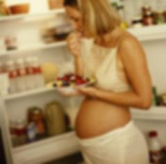Питание при беременности, сбалансированное питание, диета  для беременных