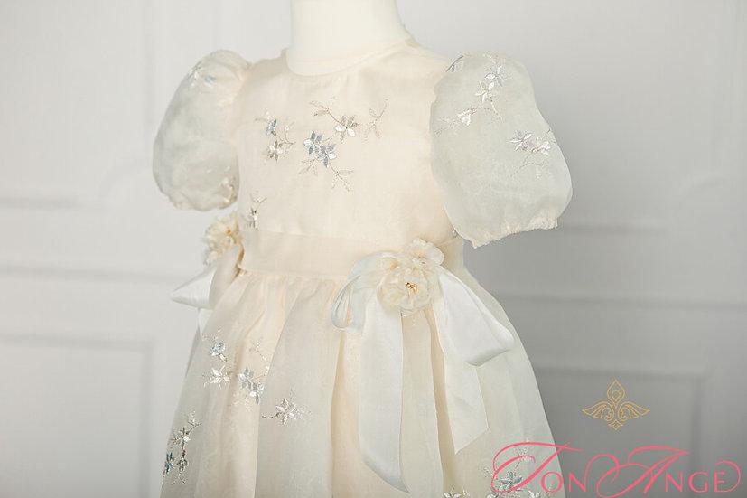 Платье Эвелина