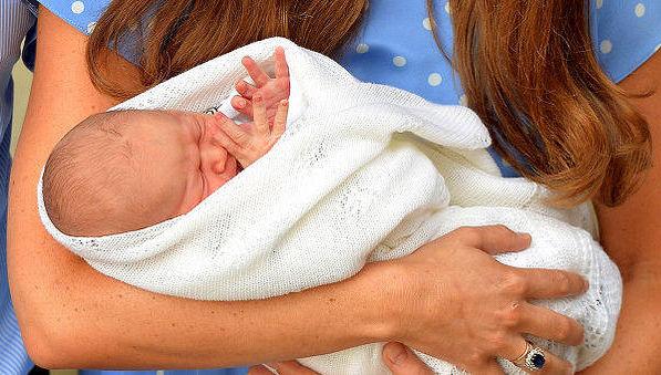 Плед для новорожденных, одежда для новорожденных