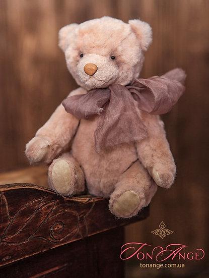 Медвежонок Урсон