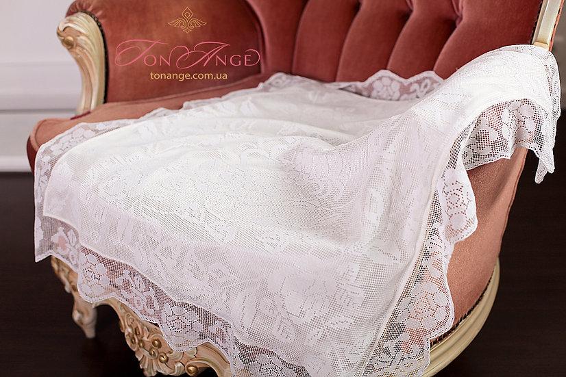Крыжма Lis Royal (Продано. Размещено для примера)
