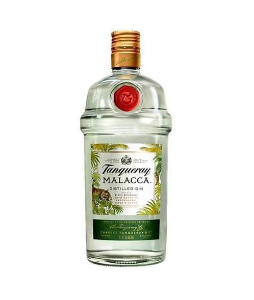 Gin Tanqueray Malacca 1lt