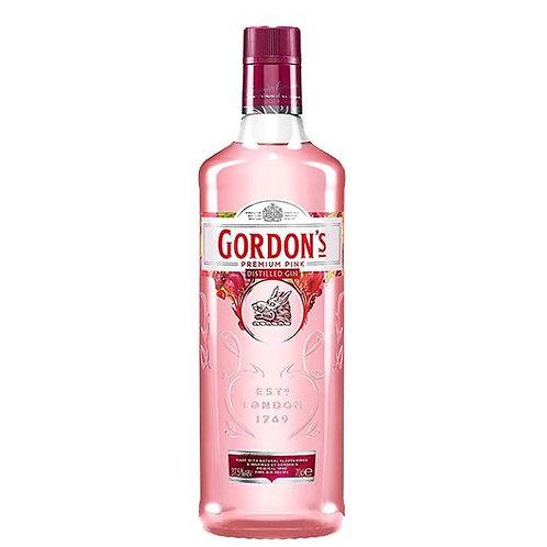 Gin  Gordon's Pink 1lt