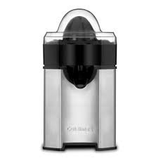Cusinart Juice Extrator CCi-500