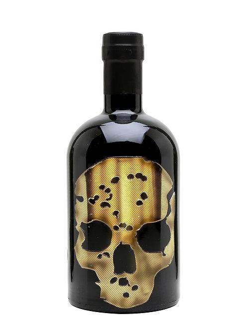 Vodka Ghost Gold Edition 700mp