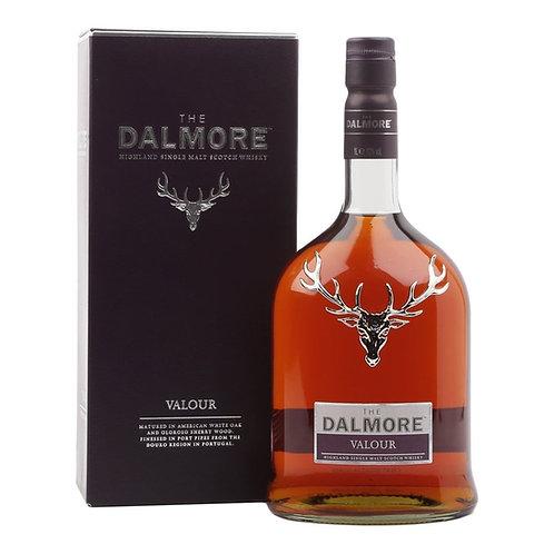 The Dalmore Valour 1 lt