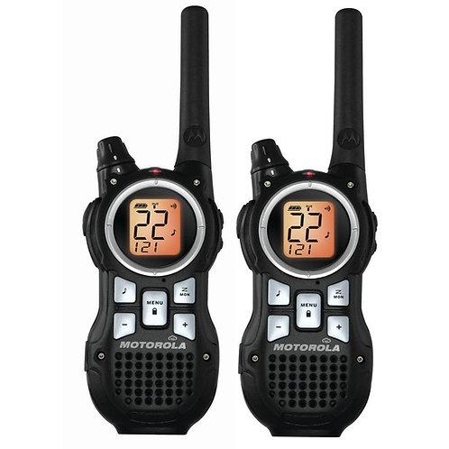 Walke Talke Motorola Mr350r