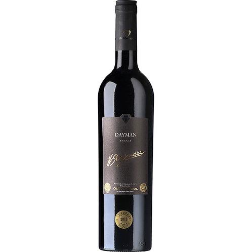 Vinho Stagnari Dayman 750ml