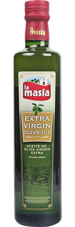 Azeite E.V La Masia 1Lt