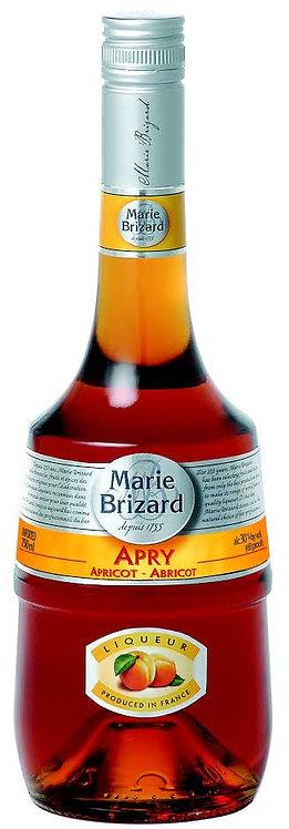 Licor M.Brizard Peach 700ml