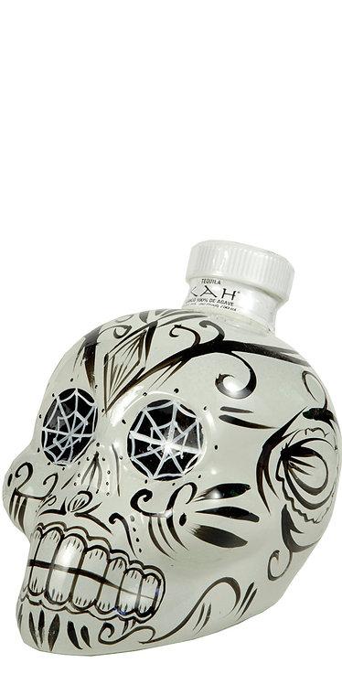 Tequila Kah Blanca