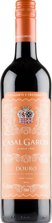 Vinho Casal García Douro 750ml
