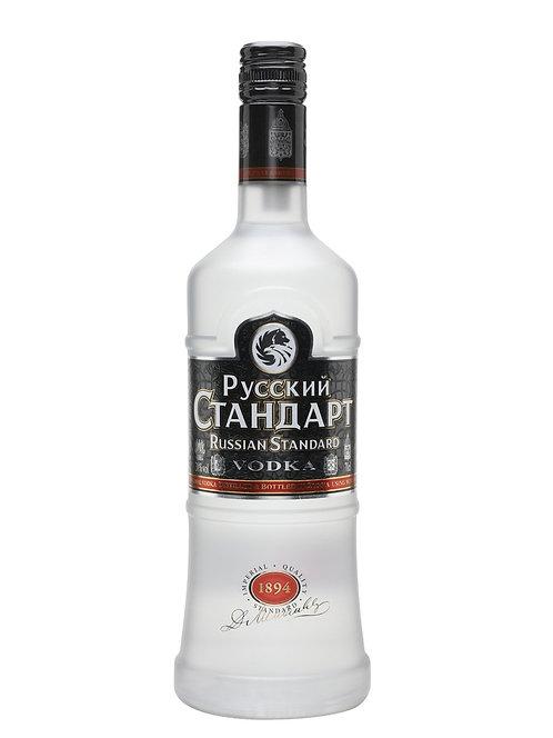 Vodka Russian 1Lt
