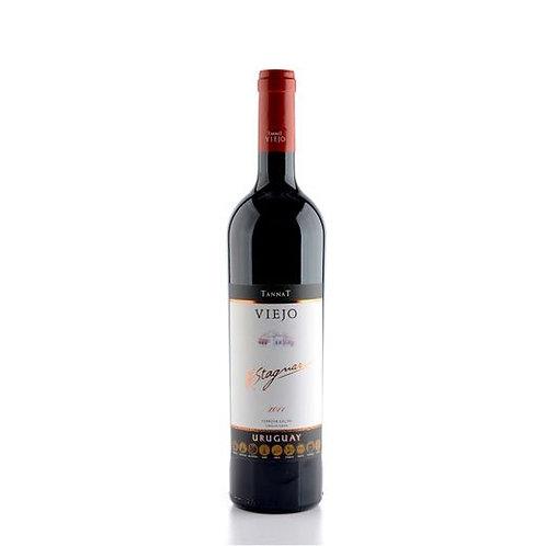 Vinho Stagnari Viejo Tannat 750ml