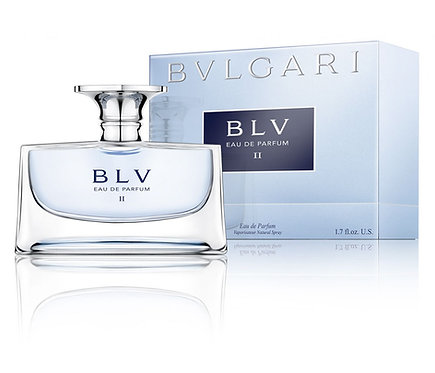 BVLGARI  BLV EDP 75ML