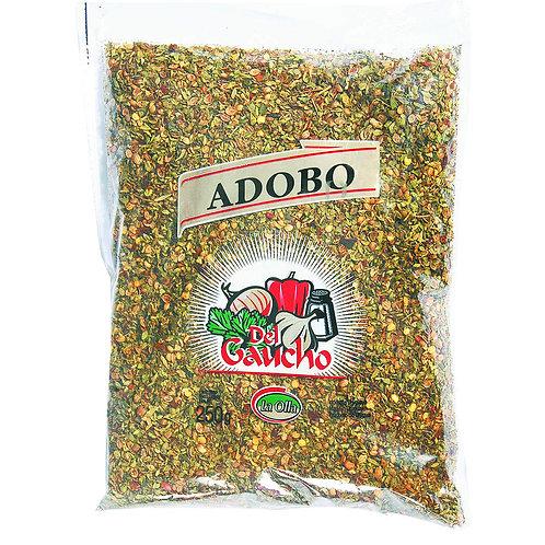 Adobo Del Gaúcho 1kg
