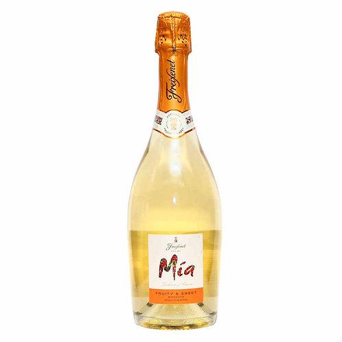 Freixenet Mia Fruity & Sweet Moscato 750ml