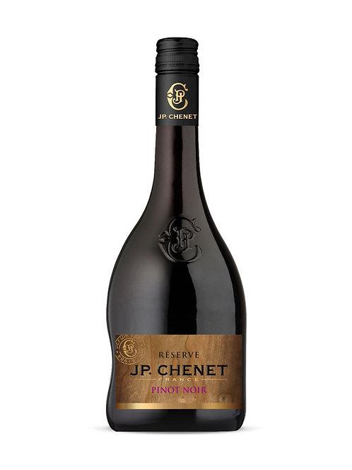 Vinho JP Chenet Reserve Pinot Noir 750ml
