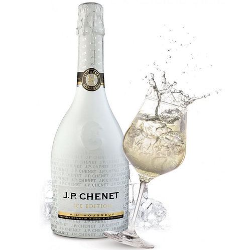 Espumante JP Chenet Ice Edition 750ml