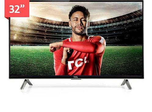 "Smart Tv TCL FULL HD 32"" 32D2900"