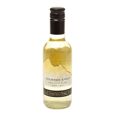 Vinho Concha Y Toro Frontera Sauvignon Blanc 187ml