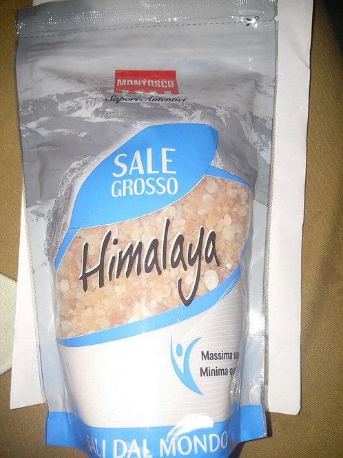 Sal Himalaya 1kg