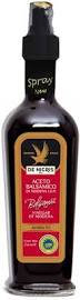 Aceto Balsamico Denigris Spray 250ml