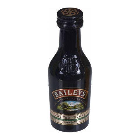 Bailey's  Irish Cream 5ml