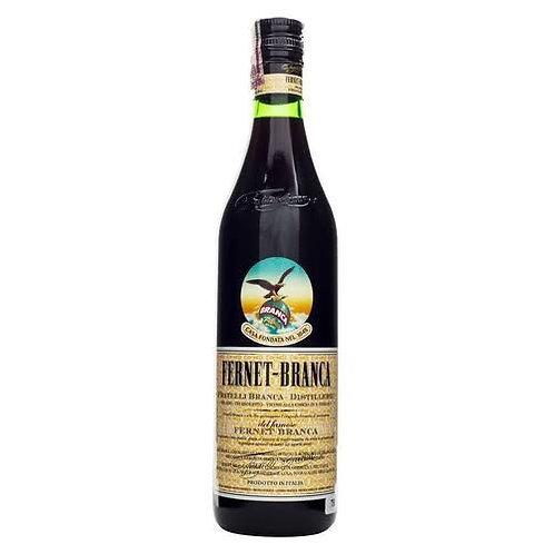 Fernet Branca 1lt