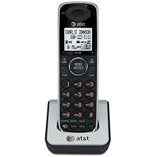Telefone At&t Ceccessory Cl80100