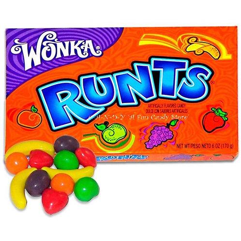 Runts Wonka 142gr