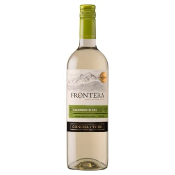 Vinho Concha Y Toro Frontera Sauvignon Blanc 750ml
