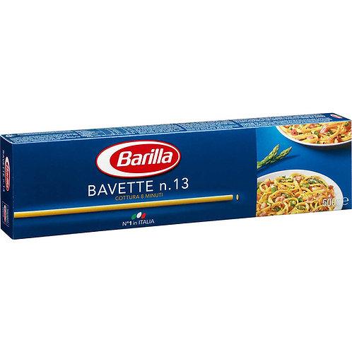 Barilla Bavette 509gr
