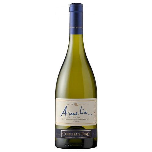 Vinho Concha Y Toro Amélia Chardonnay 750ml