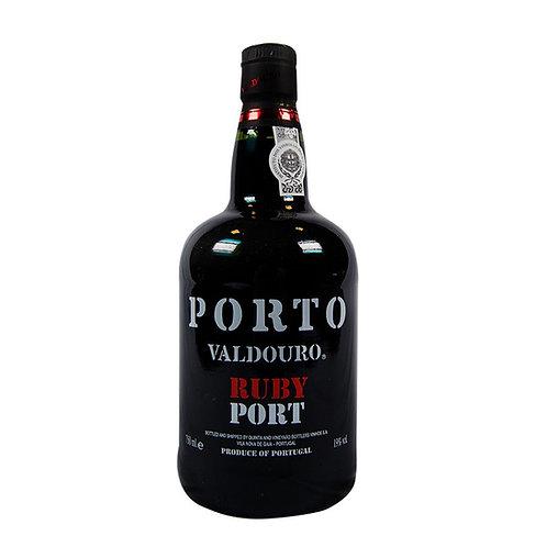Porto Valdouro Ruby 750ml