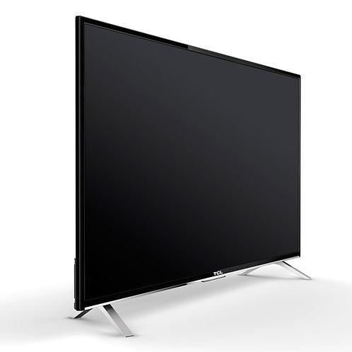 "Smart Tv Full HD TCL 55"" 55D2930"