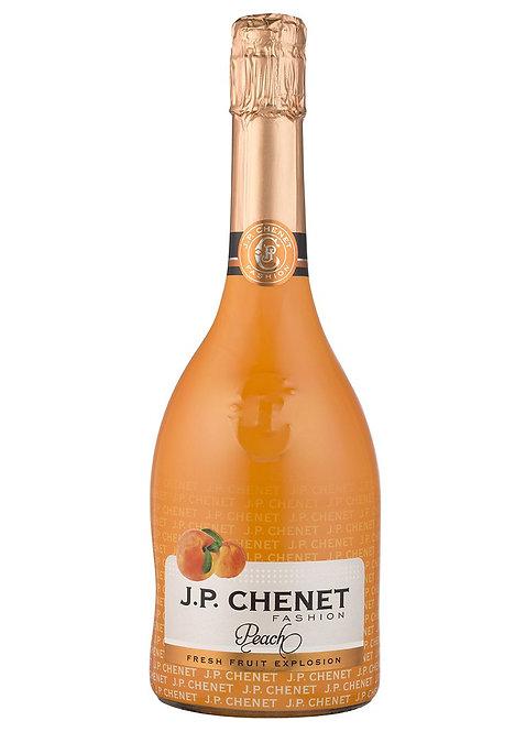 Espumante JP Chenet Peach 200ml