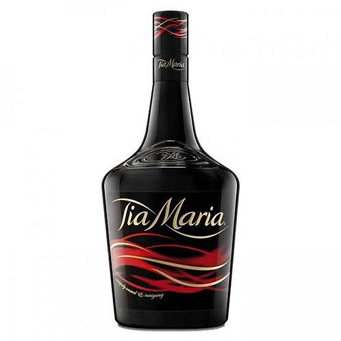 Licor Tia María 700ml