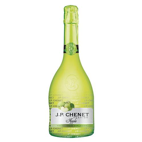 Espumante JP Chenet Apple 200ml