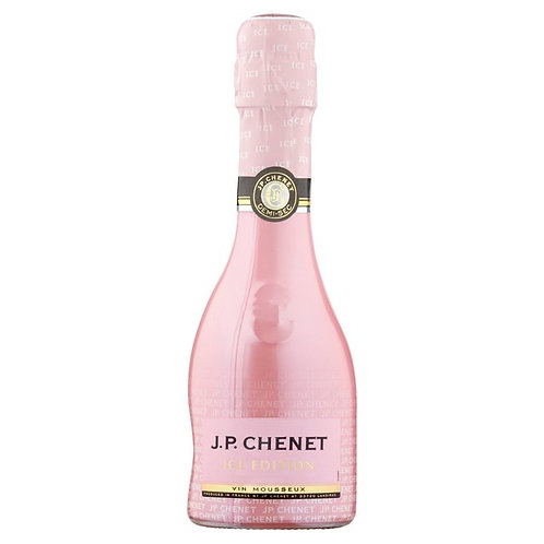 Espumante JP Chenet Ice Rose 200ml