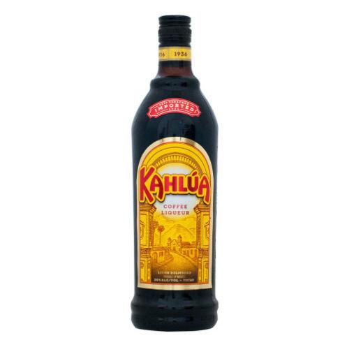 Licor Kahlúa 700ml