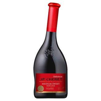 Vinho JP Chenet Médium Sweet Rouge 750ml