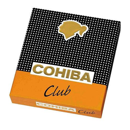 Cohiba Club 20