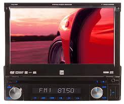 Multimídia Player Automotivo Dual Dsa1007