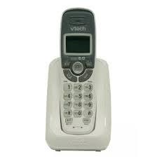 Telefone Sem fio Vtech CS-5211